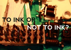 To_INK_OR_NOT_TO_INK