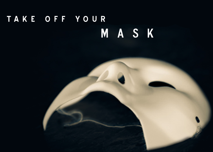 Image result for mask off