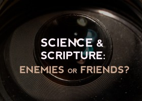 Science_Scripture